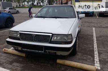 Lancia Thema 1992 в Киеве