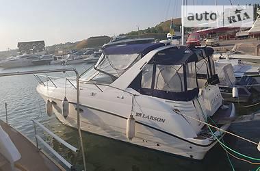 Larson Cabrio 2002 в Одессе