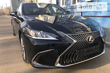 Lexus ES 250
