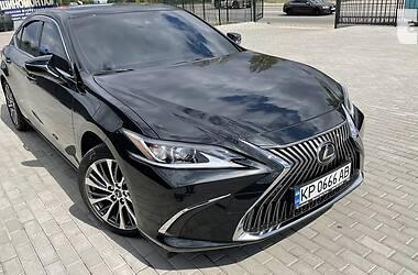 Lexus ES 250 2020 в Киеве