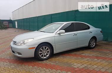 Lexus ES 300 2002 в Овидиополе