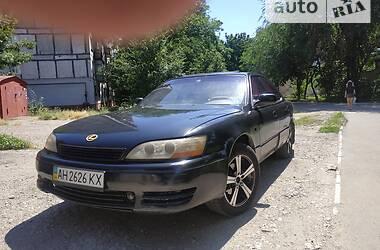 Седан Lexus ES 300 1992 в Мариуполе