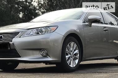 Lexus ES 300h 2015 в Днепре