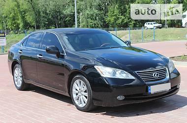 Lexus ES 350 2006 в Полтаве