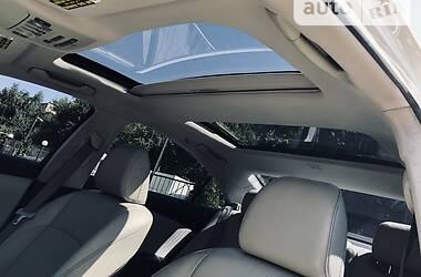 Седан Lexus ES 350 2010 в Одессе