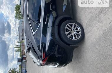Lexus NX 200 2015 в Белой Церкви