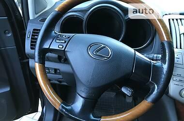 Lexus RX 330 2005 в Харькове