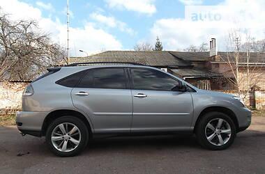 Lexus RX 330 2004 в Прилуках