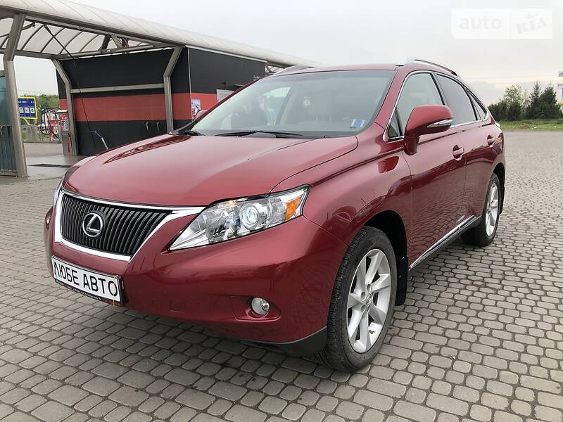 https://cdn0.riastatic.com/photosnew/auto/photo/lexus_rx-350__331643150f.jpg