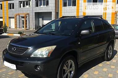 Lexus RX 400 2005 в Киеве