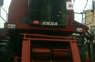 Лида 1300 2003 в Сумах