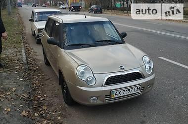 Lifan 320 2011 в Харькове