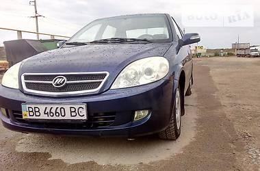 Lifan 520  2008