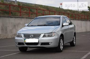 Lifan 620 2012 в Мариуполе