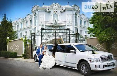 Lincoln Town Car 2012 в Киеве
