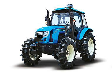 LS Tractor V 804 2018 в Броварах