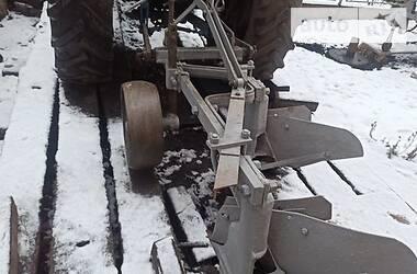 ЛТЗ T-40AM 1981 в Казатине