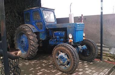 ЛТЗ T-40AM 1990 в Здолбунове