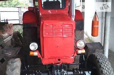 Трактор ЛТЗ T-40AM 1991 в Звенигородке