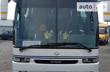 MAN 11.190 1998 в Житомире