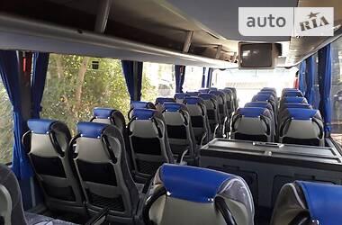 Туристичний / Міжміський автобус MAN R08 2006 в Краматорську