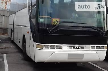 MAN S 2000 2000 в Полтаве