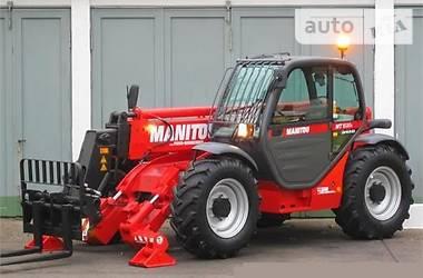 Manitou MT 1030 2002