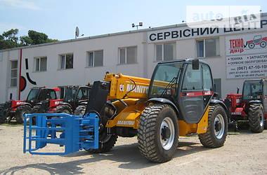 Manitou MT 2006 в Вознесенске