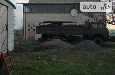 МАЗ 5335 1986 в Киеве