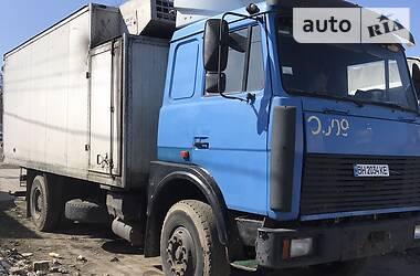 МАЗ 533603 2003 в Одессе