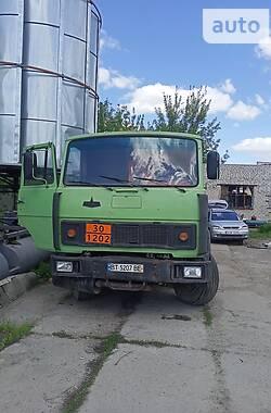 МАЗ 5337 1992 в Херсоне