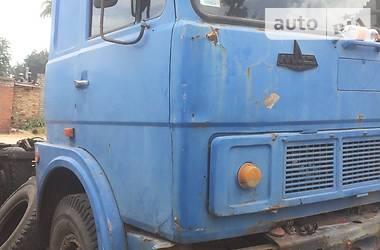 МАЗ 54322 1997 в Харькове