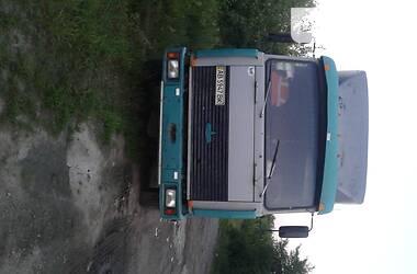 МАЗ 54323 2000 в Ладыжине