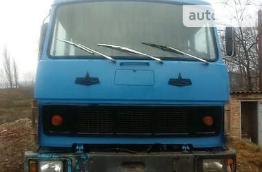 МАЗ 54323 1994 в Звенигородке