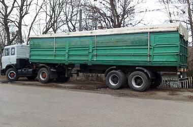 МАЗ 54329 1994 в Виннице