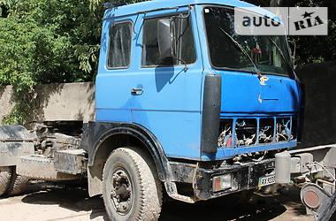 МАЗ 5433 1991 в Харькове