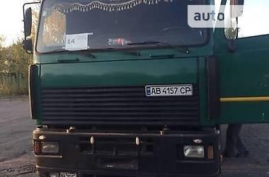 Тягач МАЗ 544008 2004 в Шаргороде