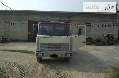 МАЗ 555102 2007 в Львове
