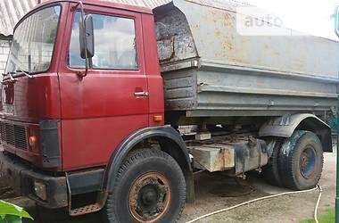 МАЗ 5551 1994 в Харькове