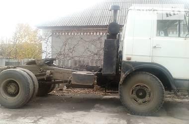 МАЗ 5551 1992 в Харькове