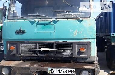 МАЗ 5551 1985 в Одессе