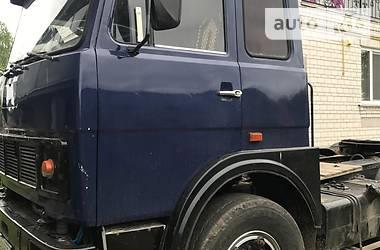 МАЗ 64229 1991 в Чернигове
