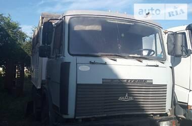 МАЗ 64229 2002 в Сумах