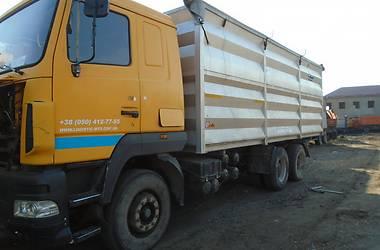 МАЗ 650108 2012 в Кропивницком