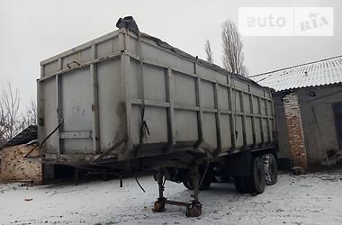 МАЗ 9397 1991 в Кременчуге