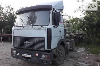 МАЗ МАЗ 1995 в Одессе