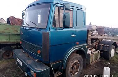 МАЗ МАЗ 1993 в Одессе
