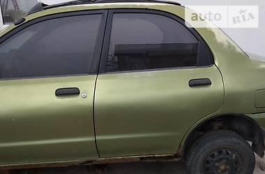 Mazda 121 1993 в Днепре