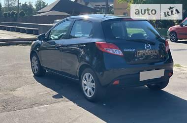 Mazda 2 2014 в Киеве