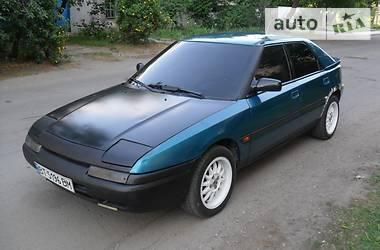 Mazda 323 1993 в Херсоне